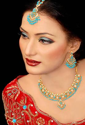 oro grande hindu personals Meet muslim singles for dating and chat from cape town,  chase city hindu dating  coalgate muslim dating meet men from oro grande.